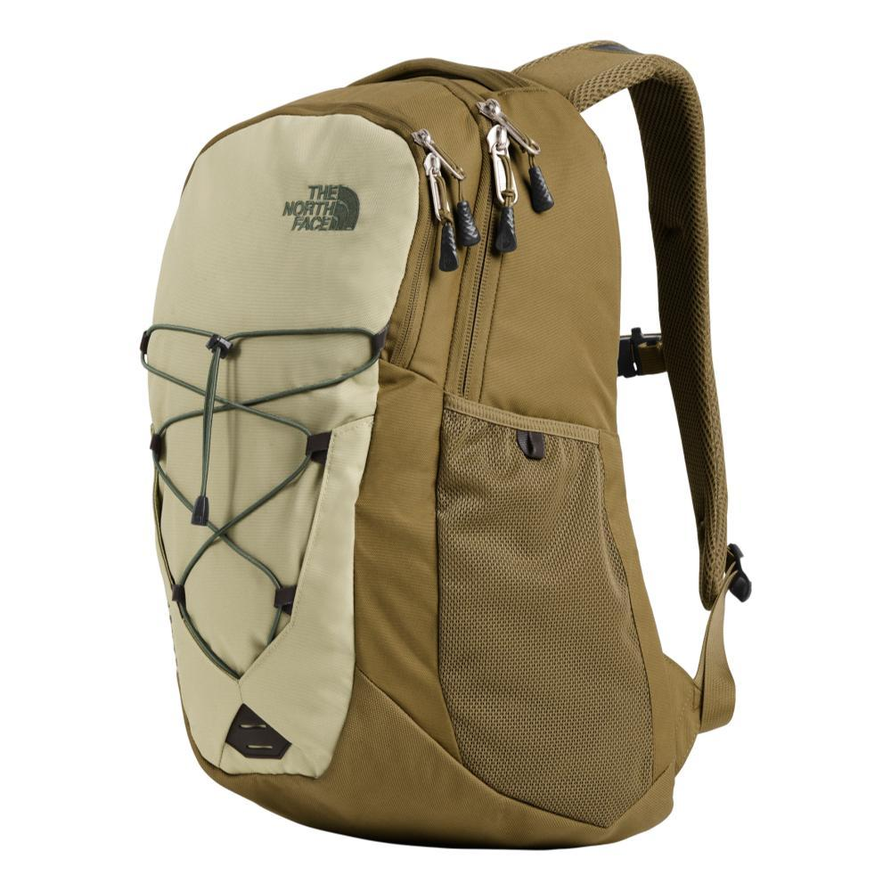 The North Face Jester 29L Backpack TWLBEI_EN2