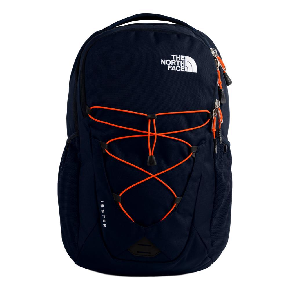 The North Face Jester 29L Backpack URBNAVY_ZNL