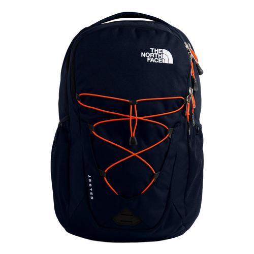 The North Face Jester 29L Backpack Urbnavy_znl