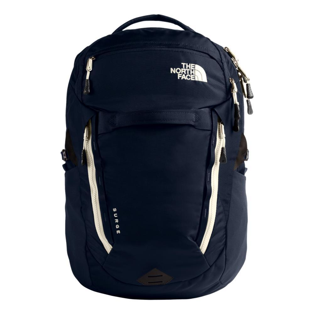 The North Face Women's Surge 31l Backpack