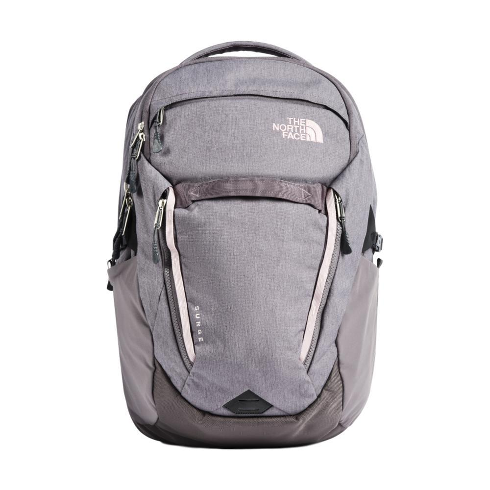 The North Face Women's Surge 31L Backpack RABBTGRY_8YH