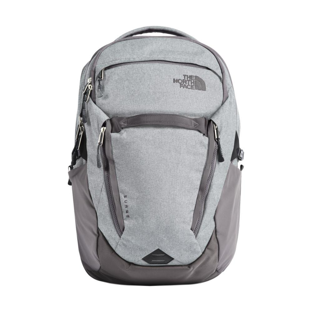 The North Face Women's Surge 31L Backpack RABGRY_8YG