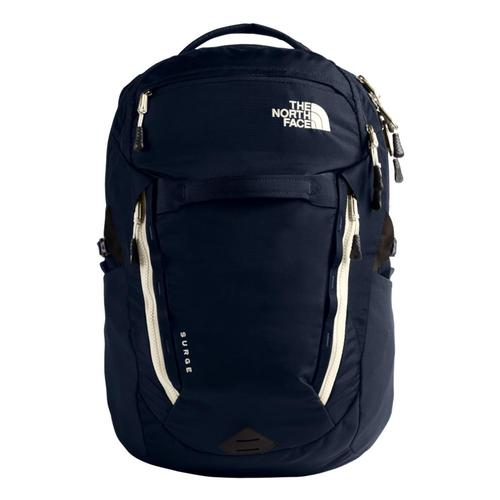 The North Face Women's Surge 31L Backpack Urnavy_jbr