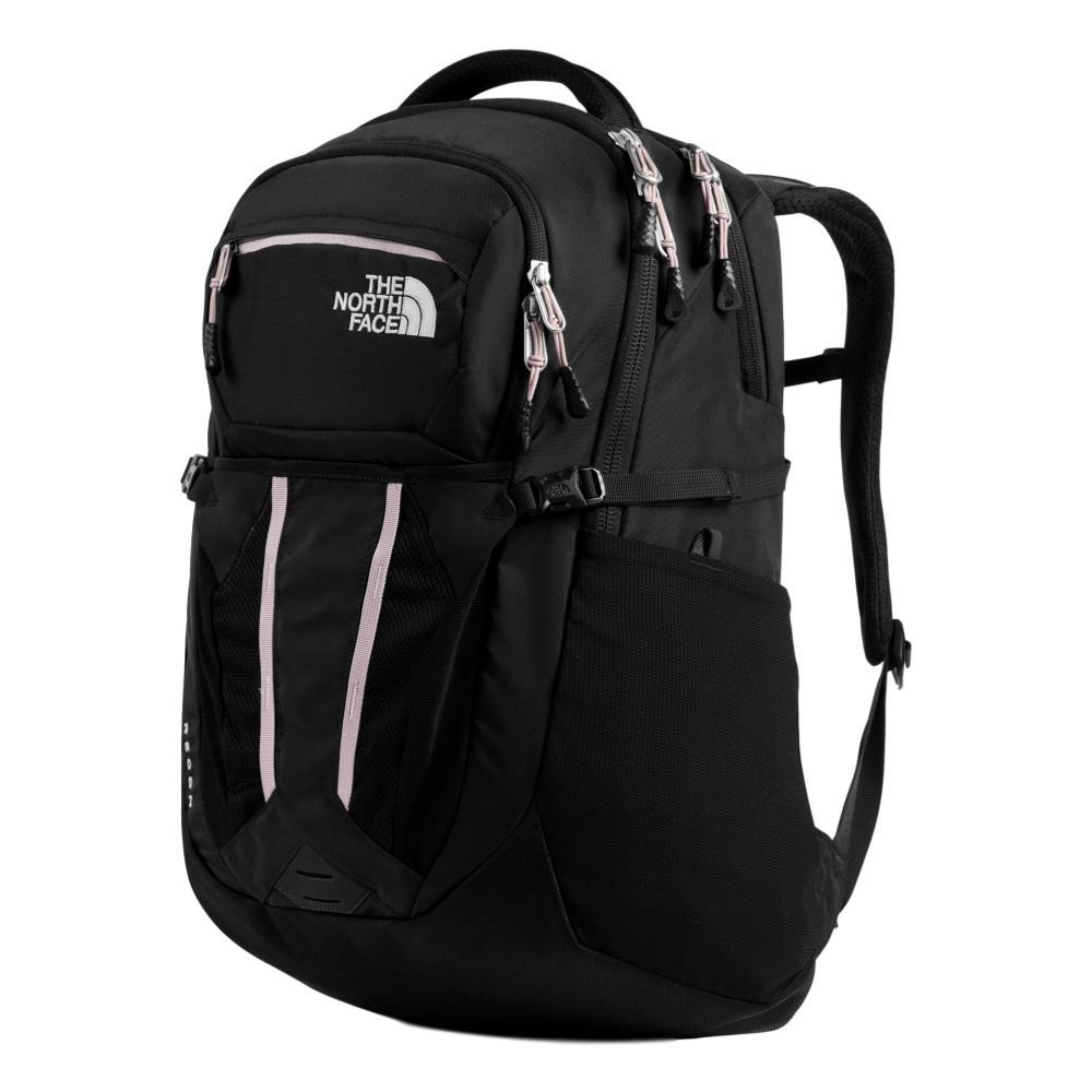 The North Face Women's Recon 30L Backpack BKAPUR_EZ4