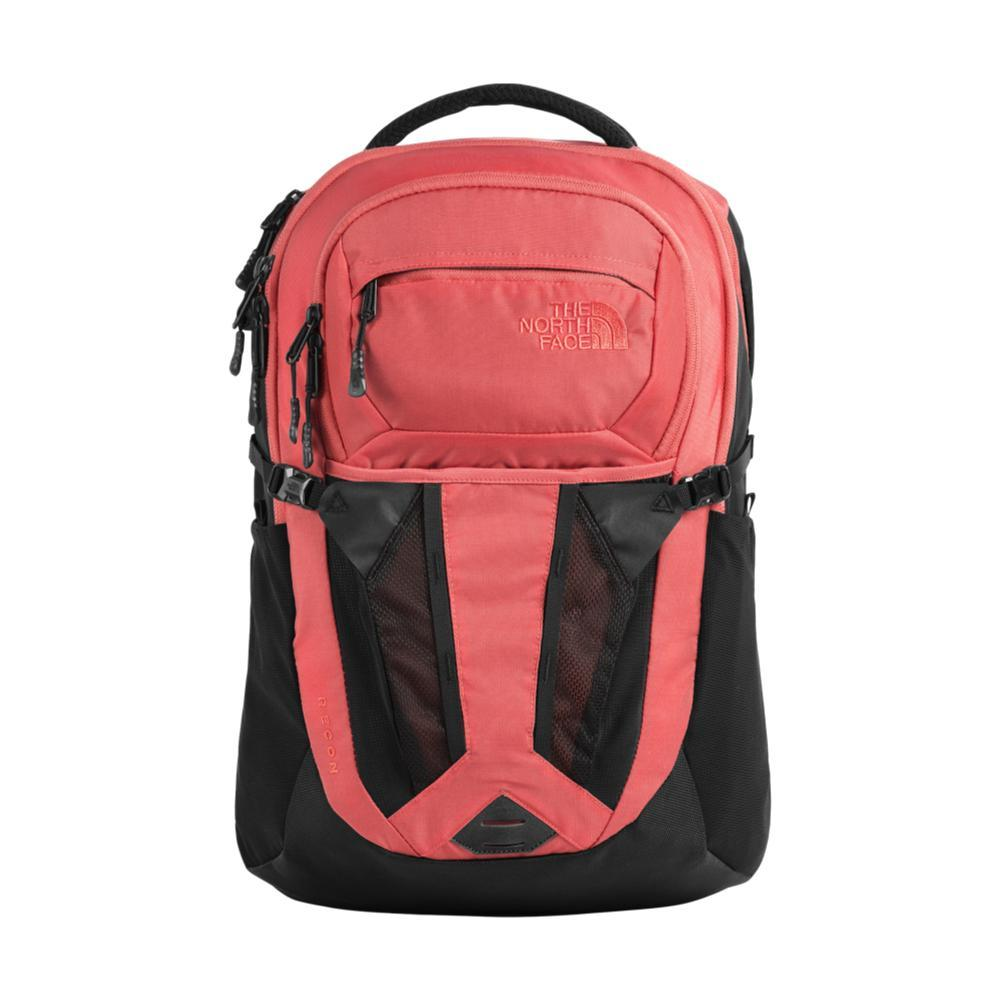 The North Face Women's Recon 30L Backpack BLKCOR_B10