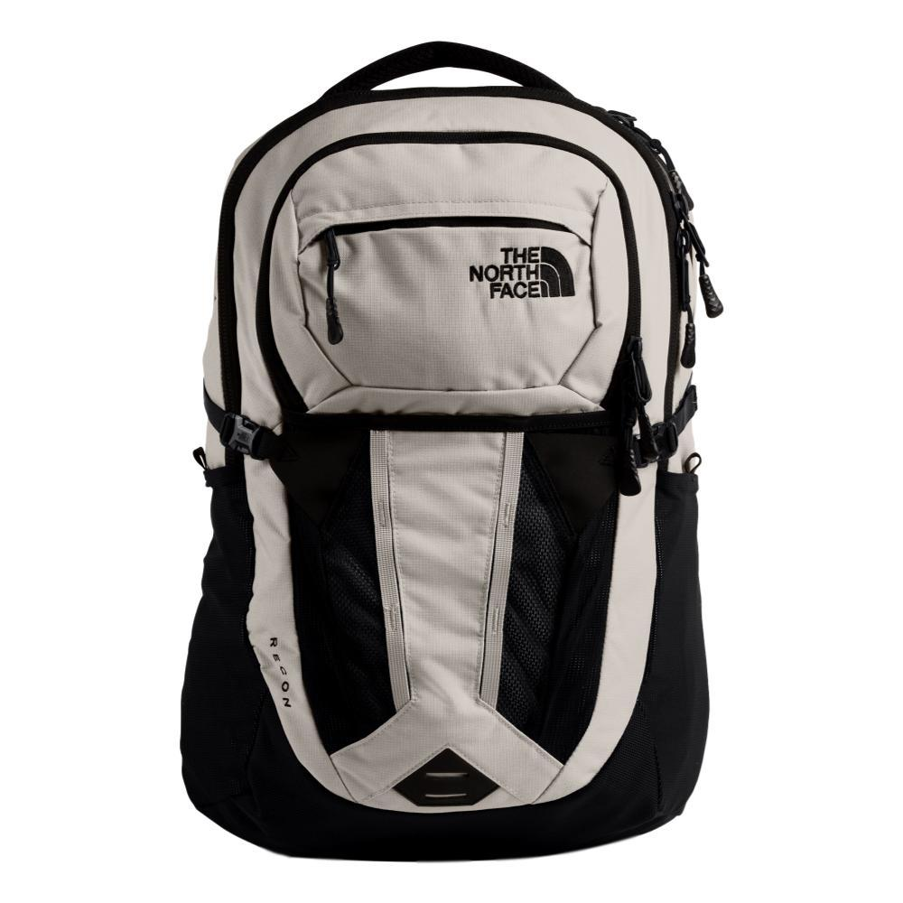 The North Face Women's Recon 30L Backpack DOVGRY_PP2