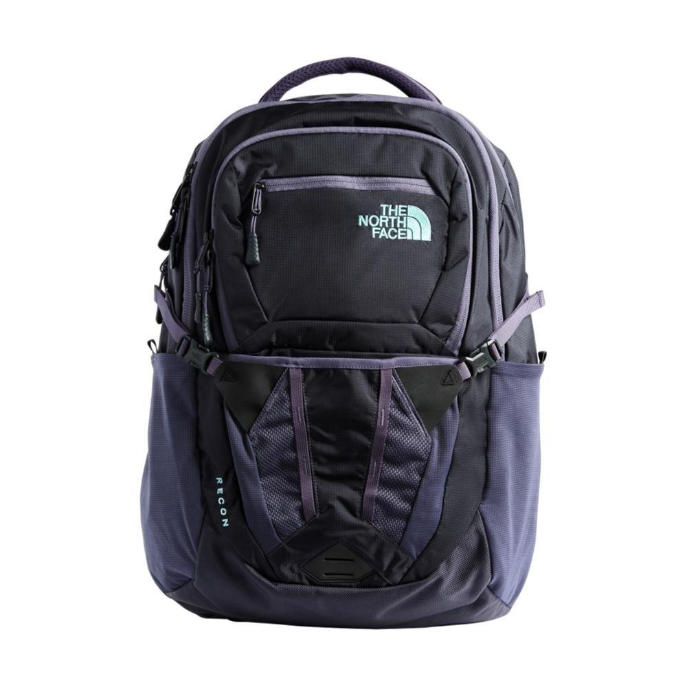 The North Face Women's Recon 30L Backpack GRYBLUE_6VG