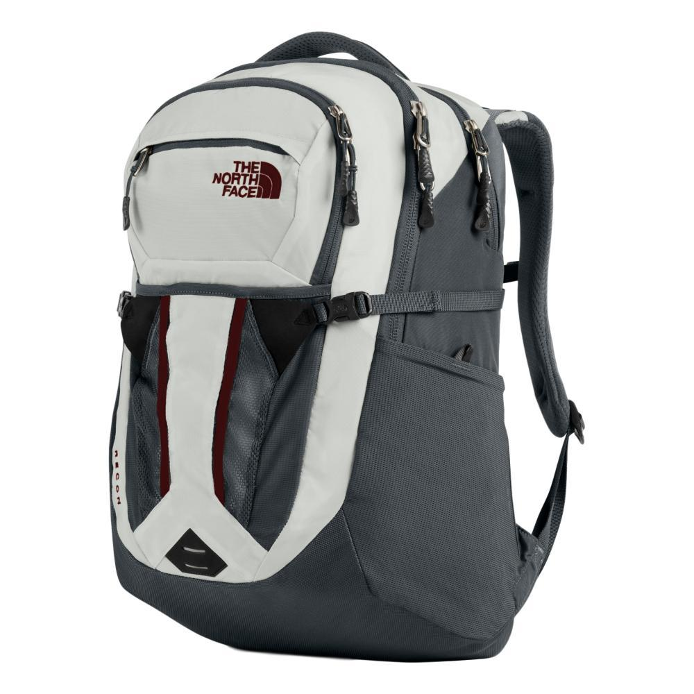 The North Face Women's Recon 30L Backpack TINGRY_B88