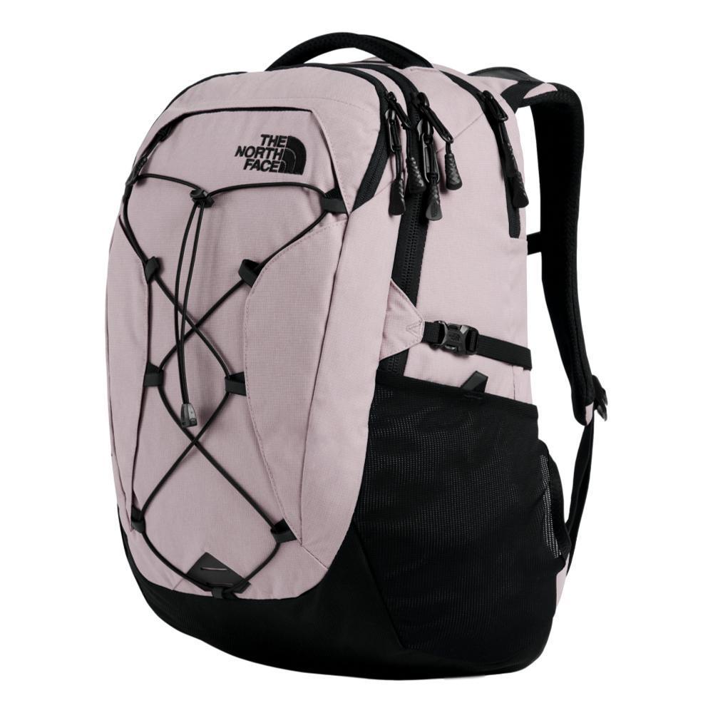 The North Face Women's Borealis 27L Backpack ASHPUR_F8Z