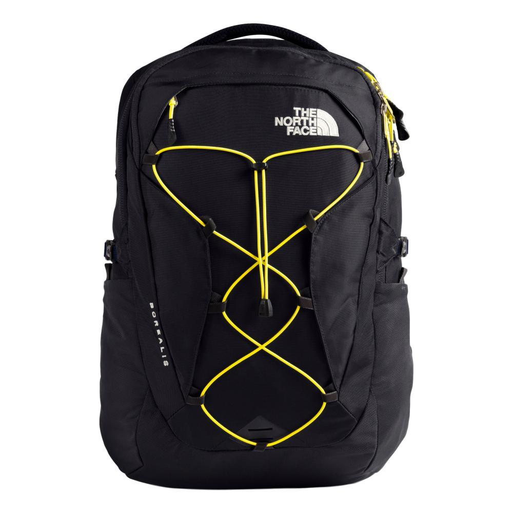 The North Face Women's Borealis 27L Backpack ASPGRY_PP1