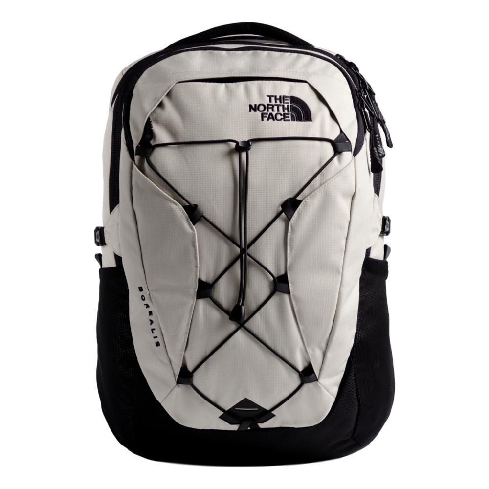 The North Face Women's Borealis 27L Backpack DOVGRY_PP2