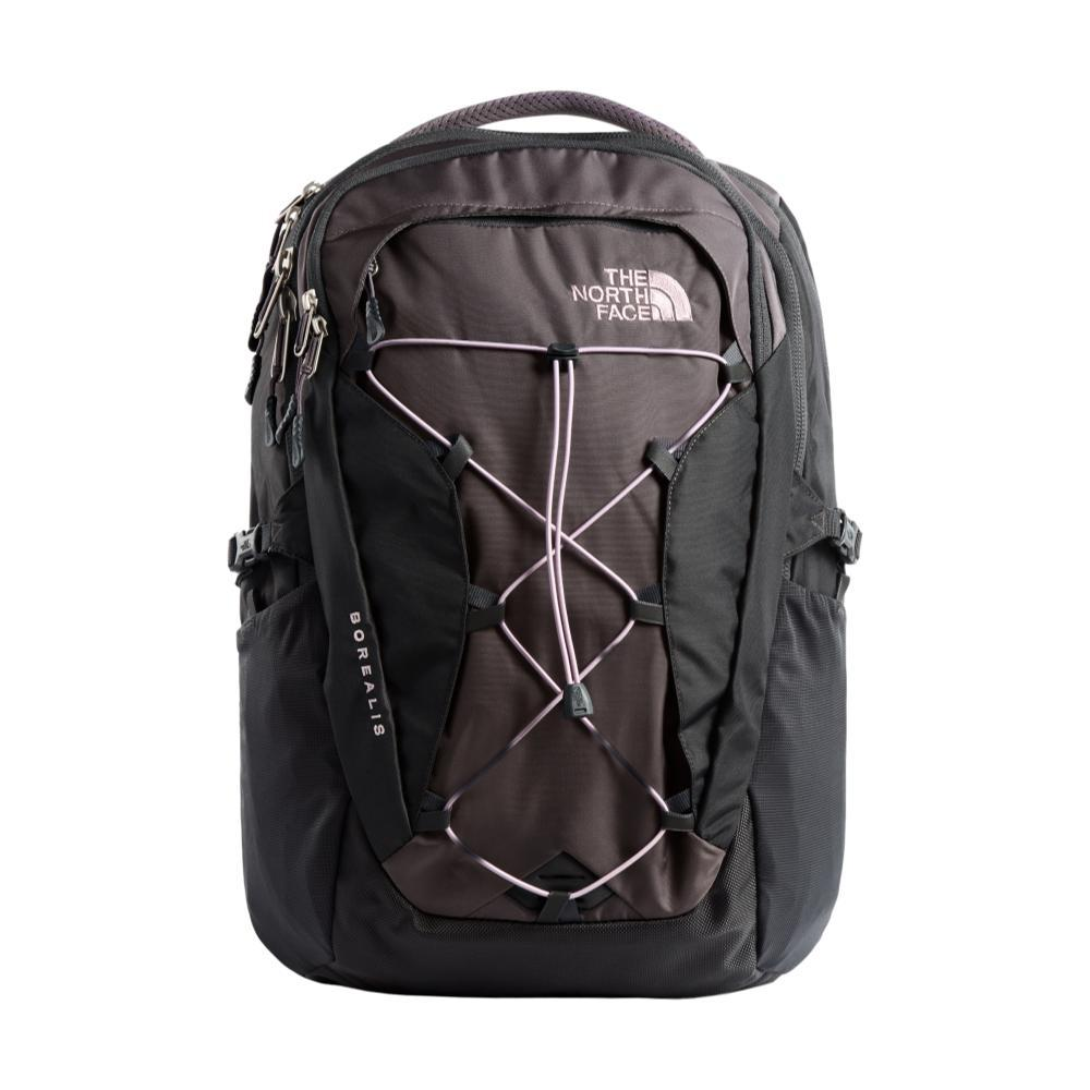 The North Face Women's Borealis 27L Backpack RABBTGR_5YV