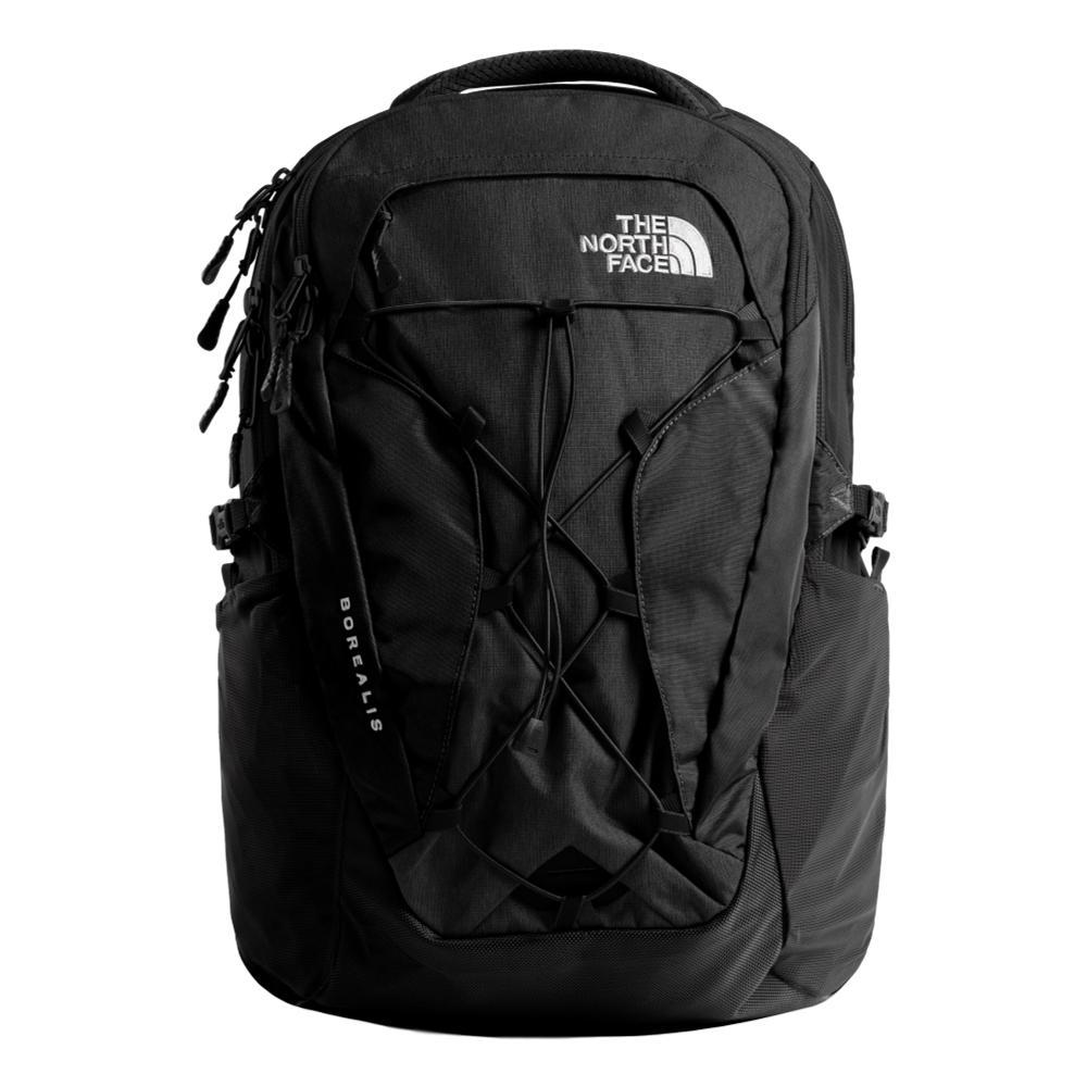 The North Face Women's Borealis 27L Backpack TNFBLK_JK3