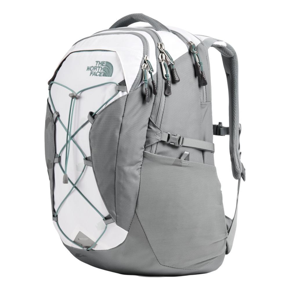The North Face Women's Borealis 27L Backpack TNFWHG_EZ9