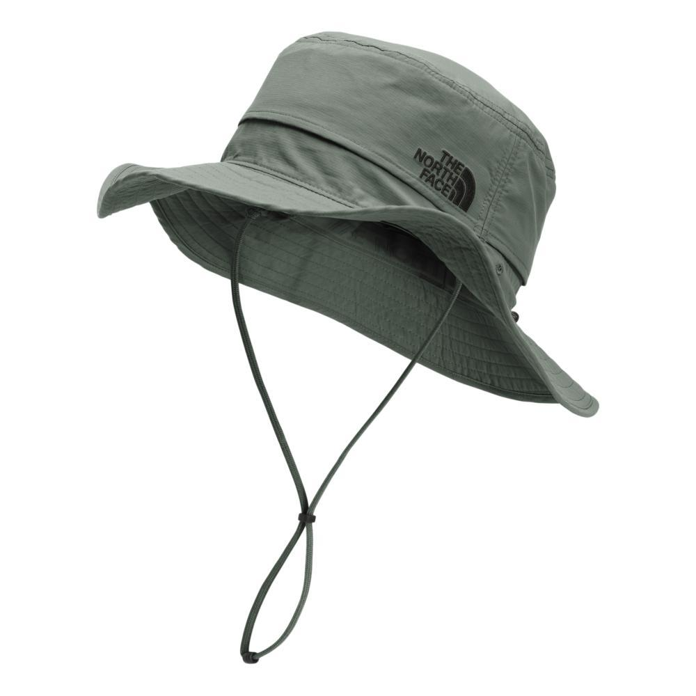 The North Face Horizon Breeze Brimmer Hat AGREEN_V38
