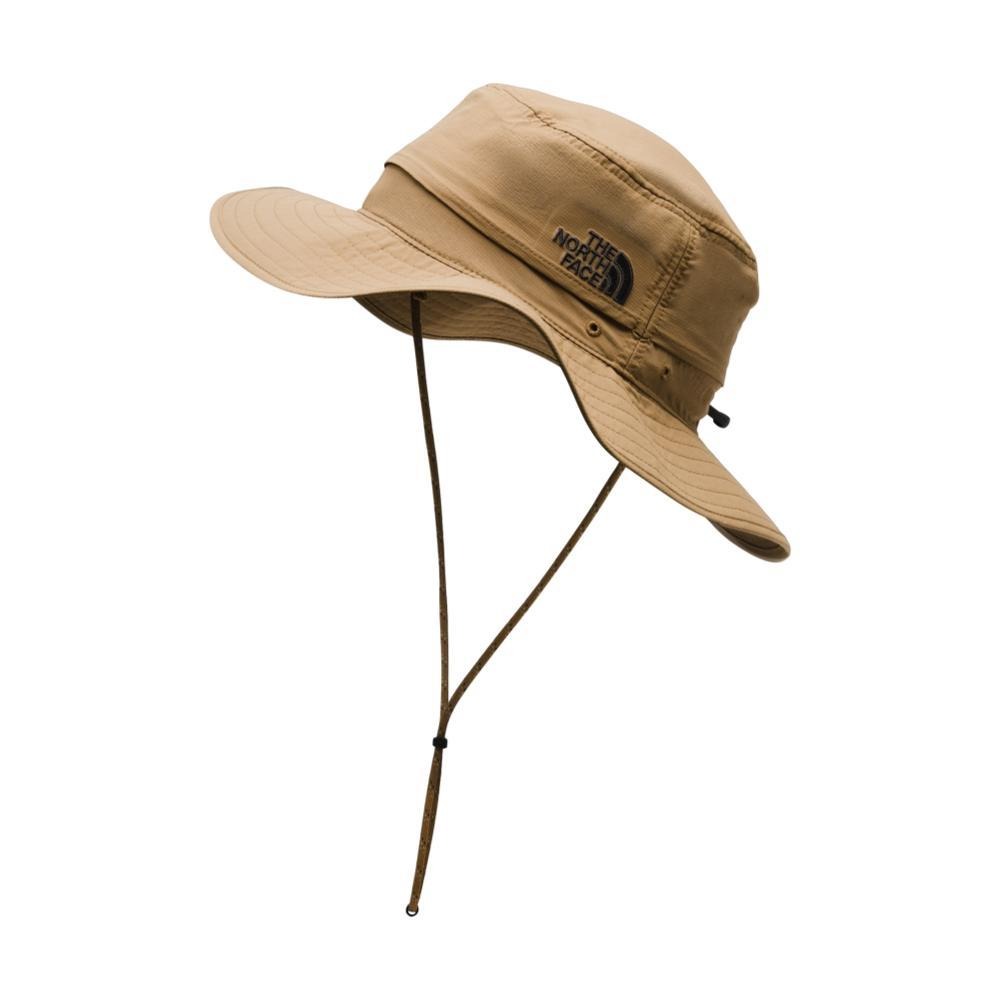 The North Face Horizon Breeze Brimmer Hat KHKGRY_AL5