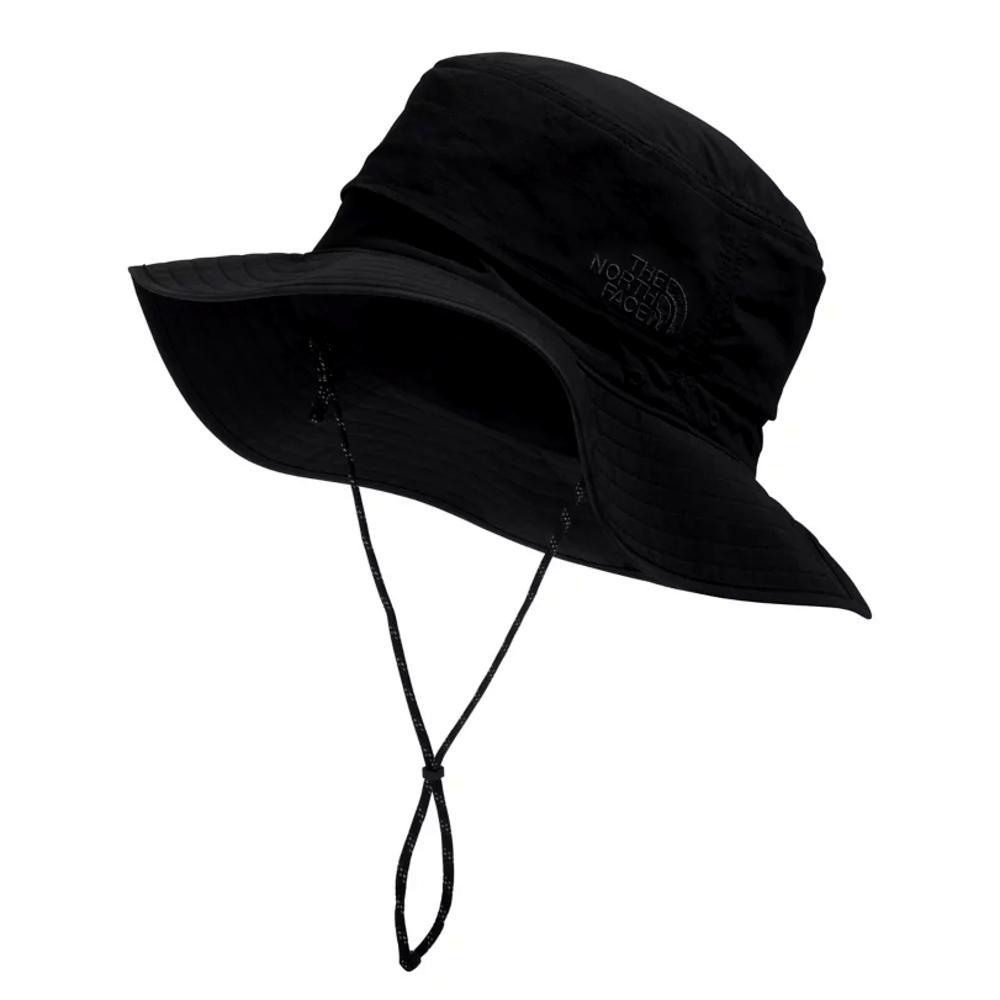 The North Face Horizon Breeze Brimmer Hat TNFBLK_JK3