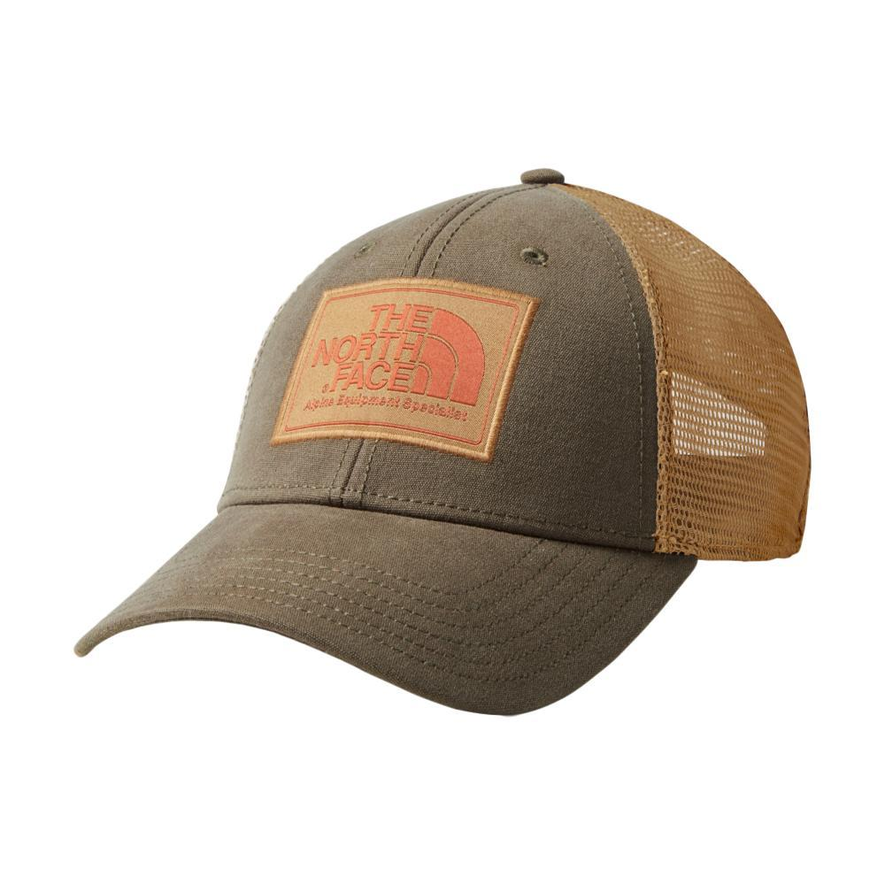 The North Face Mudder Trucker Hat 4LFCLOV_6GX