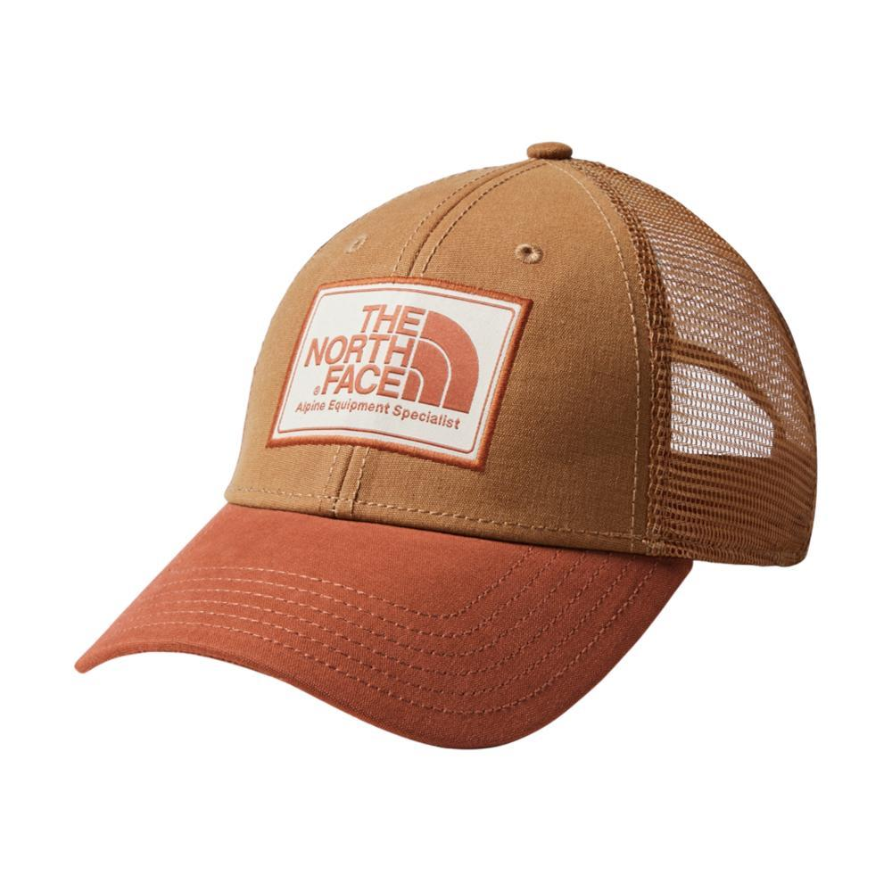 The North Face Mudder Trucker Hat CAROKHA_6KW