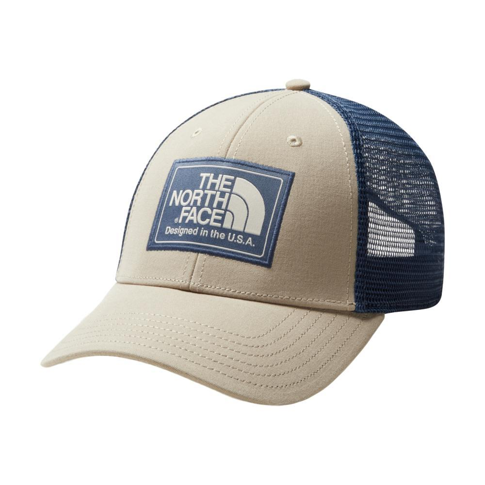 The North Face Mudder Trucker Hat DUNBEIG_5XF