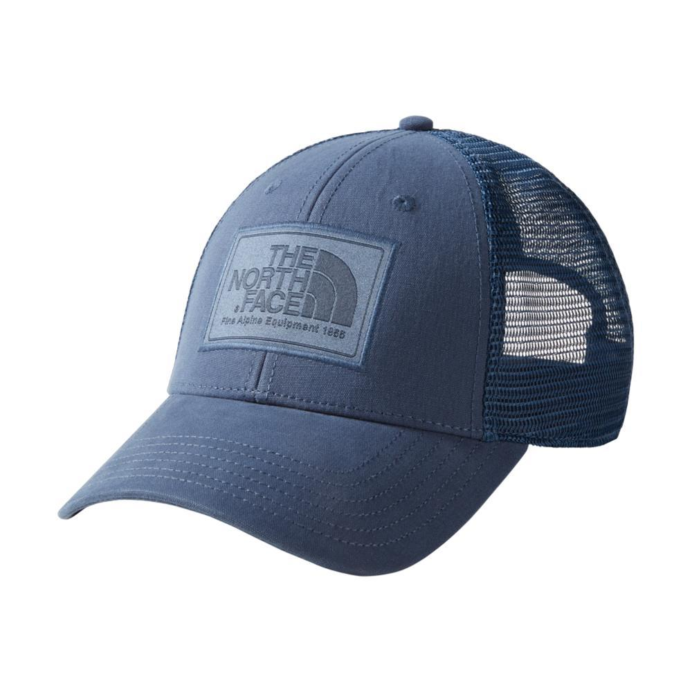 The North Face Mudder Trucker Hat SHADYBL_5JJ