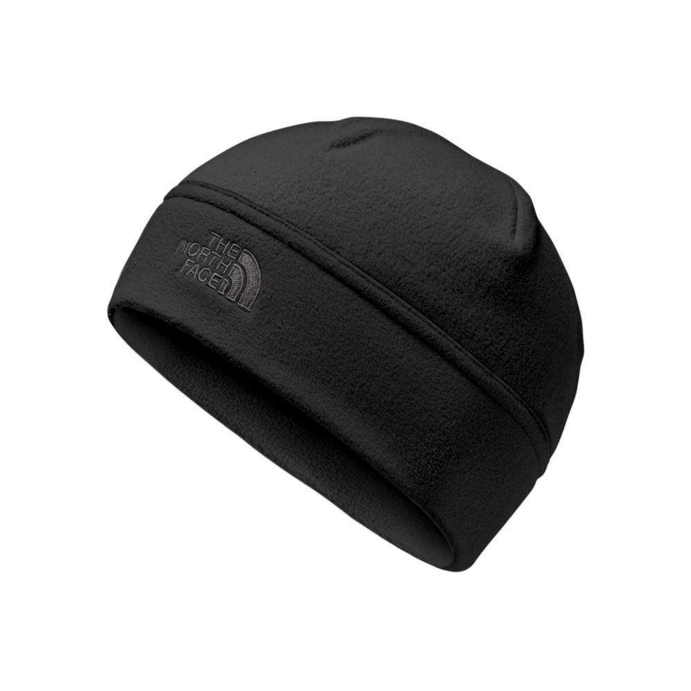 The North Face TNF Standard Issue Beanie TNKBLCK_KT0