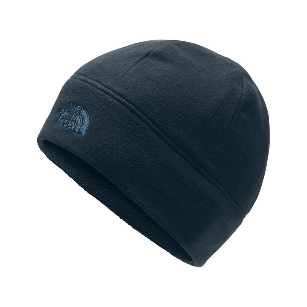 The North Face TNF Standard Issue Beanie URBNAV_LMW