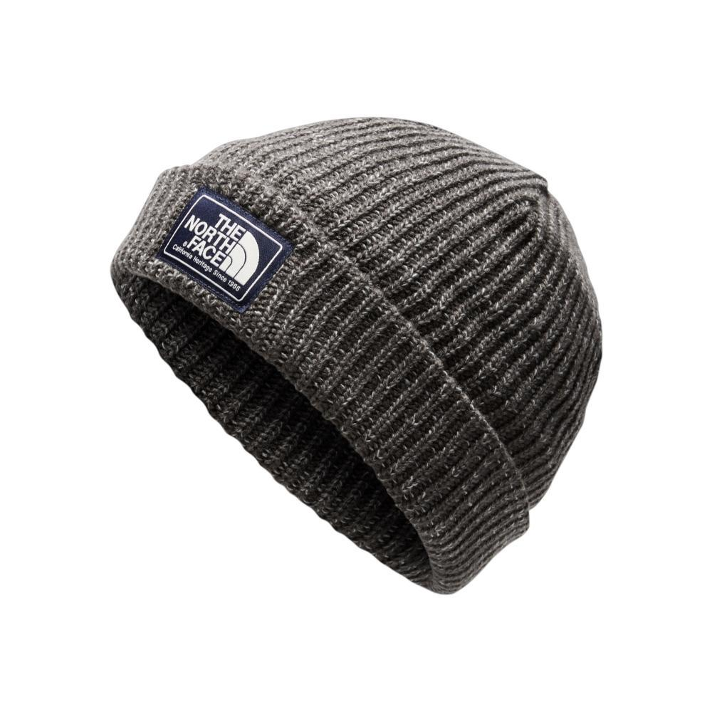 The North Face Salty Dog Beanie GRPHGRY_LGL