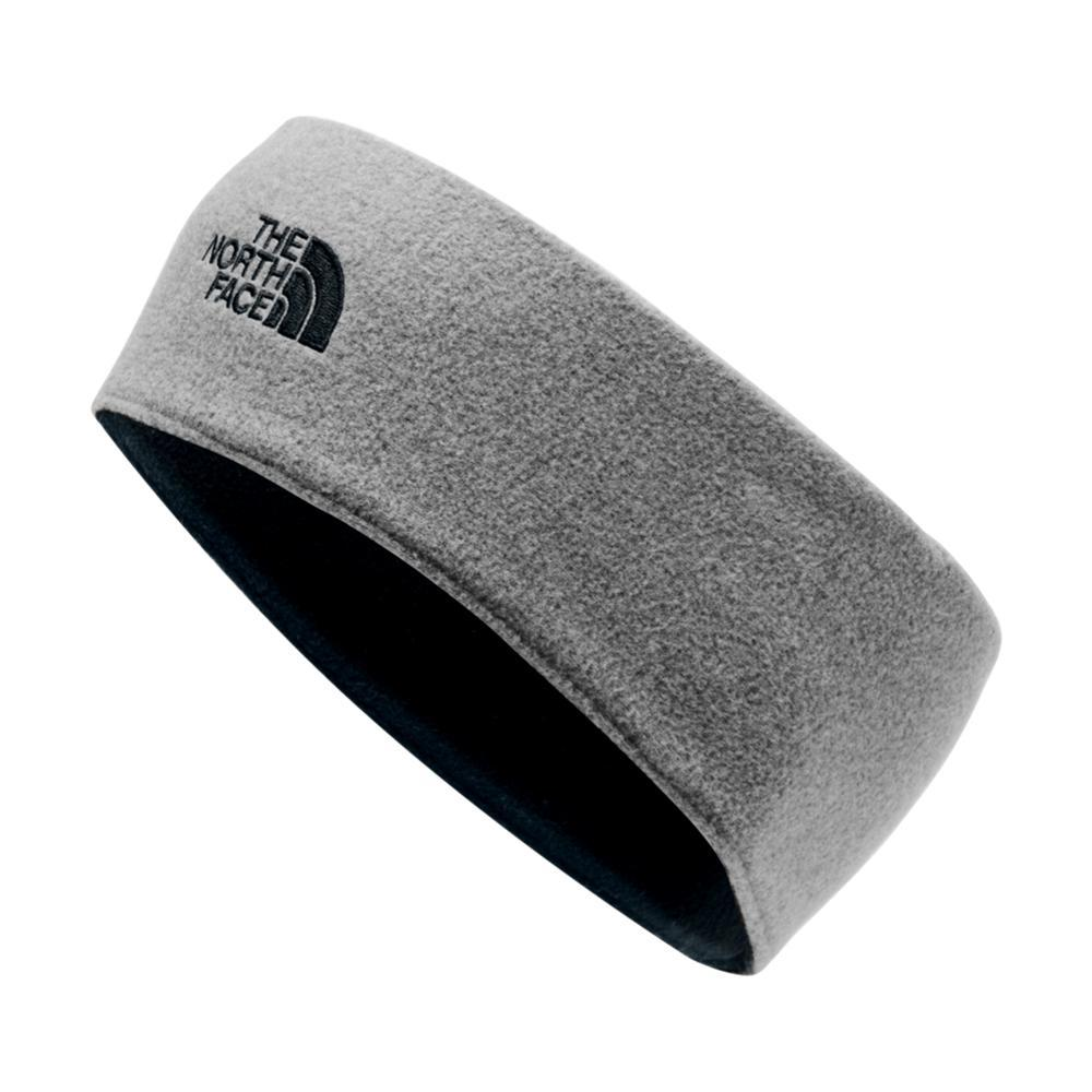The North Face TNF Standard Issue Earband GREYBL_GVD