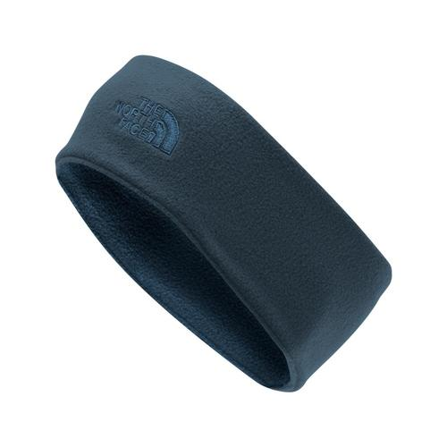 The North Face TNF Standard Issue Earband Urbana_lmw