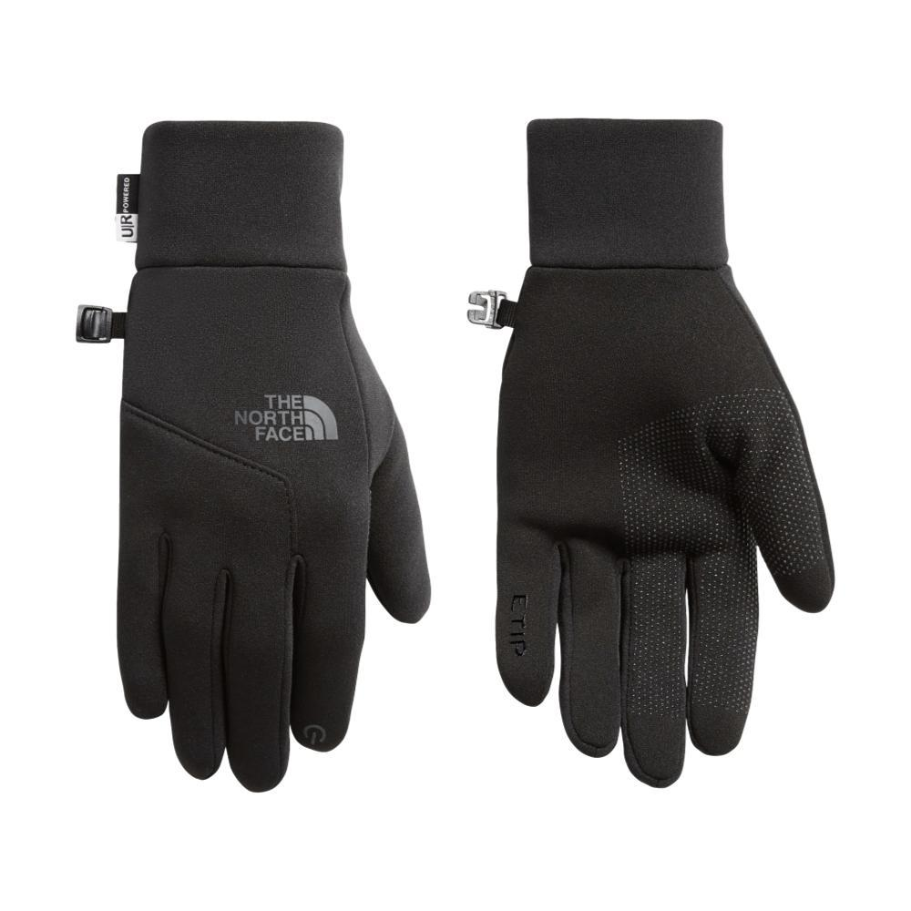 The North Face Men's Etip Gloves TNFBLK_JK3