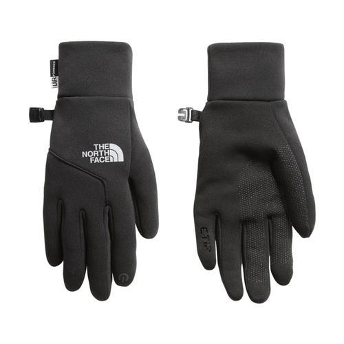 The North Face Women's Etip Gloves Tnfblk_jk3