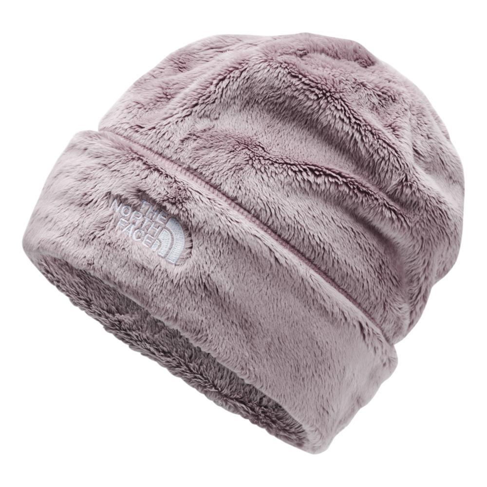 The North Face Girls Osito Beanie ASHPUR_D2Q