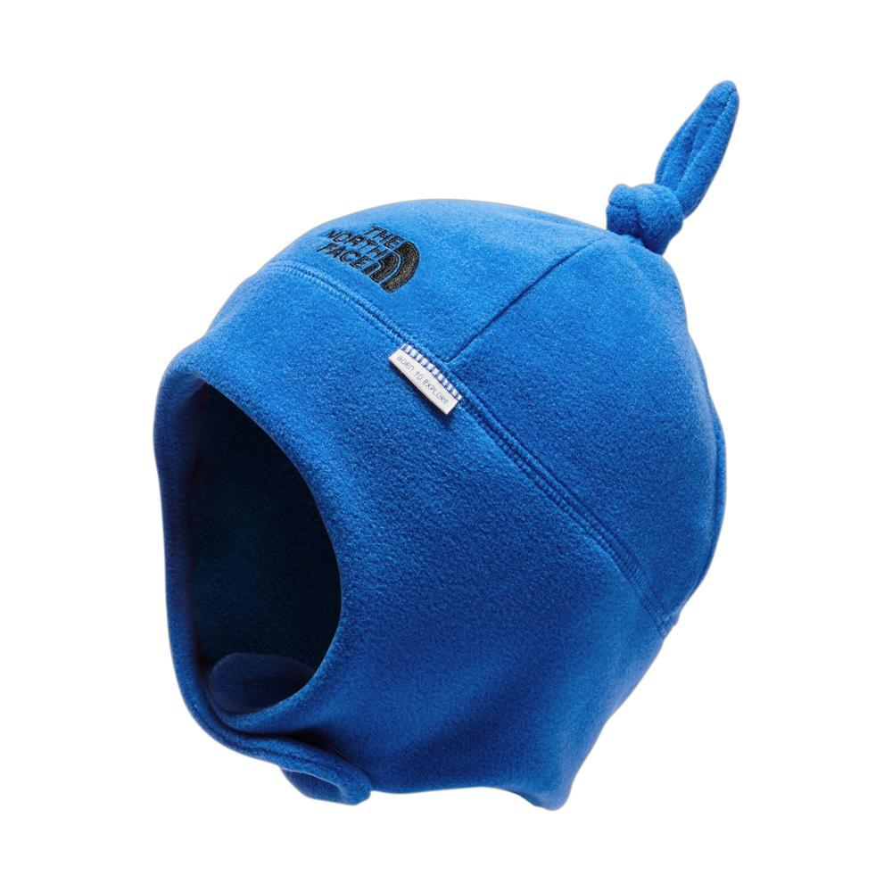 The North Face Baby Nugget Beanie TRKSEABLUE_1SU