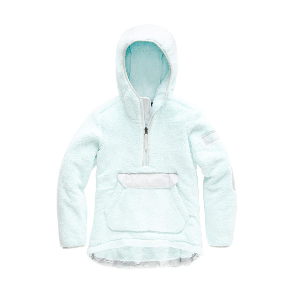 2c5c28bf0 Selected Color The North Face Girls Campshire Pullover Hoodie ORBLUE_16E