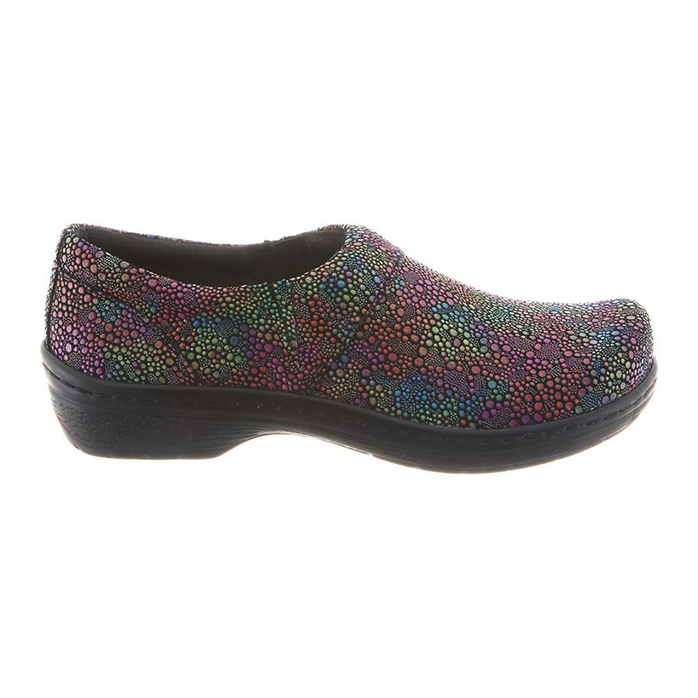 Klogs Footwear Women's Mission Shoes NORTHLIGHT