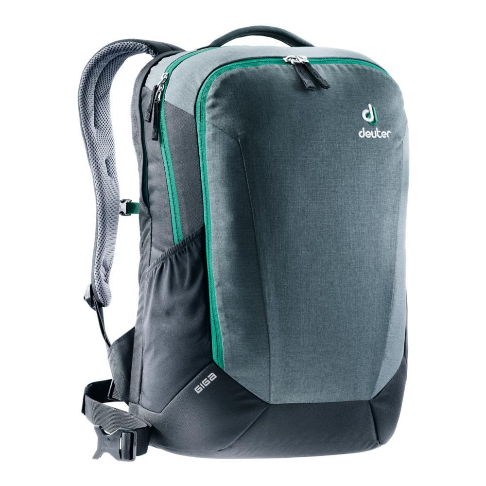 Deuter Giga Daypack ANTHBL_4750