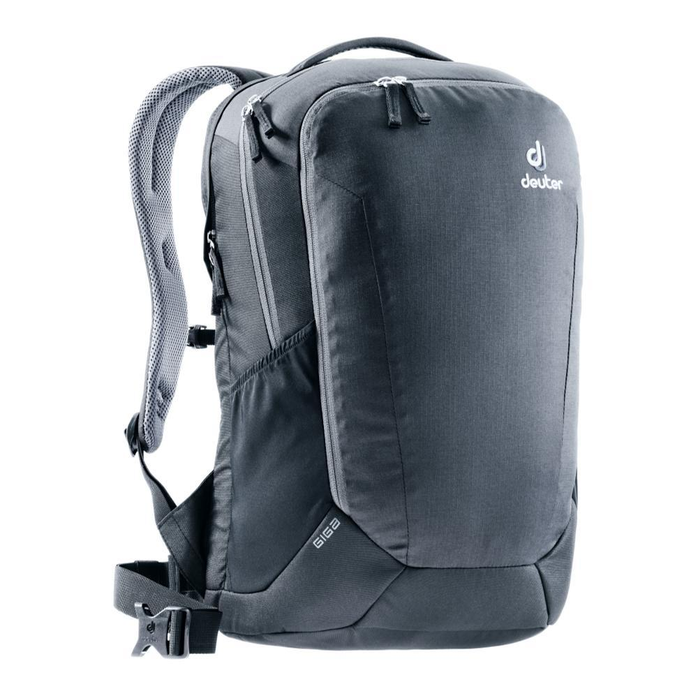 Deuter Giga Daypack BLACK_7000