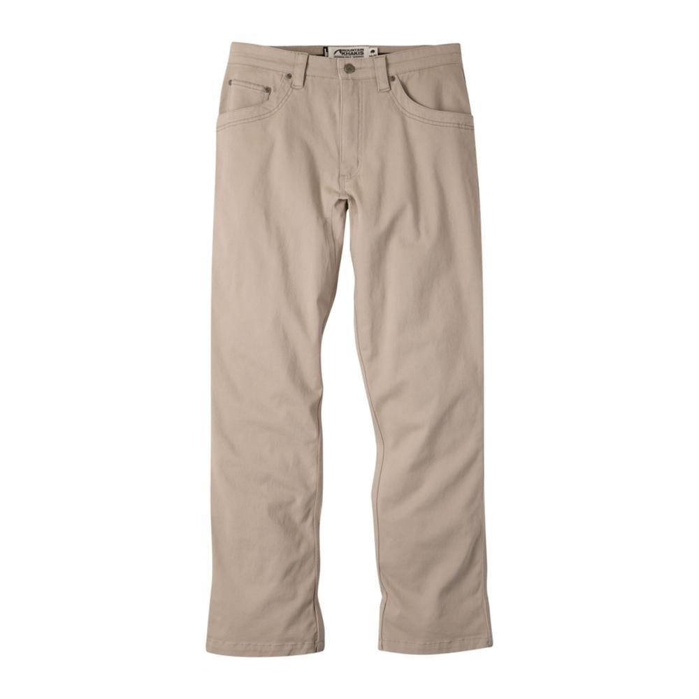 Mountain Khakis Men's Camber 103 Pants Classic Fit - 32in FIRMA