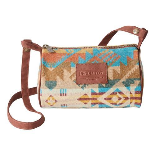 Pendleton Travel Kit with Strap Jour_54684
