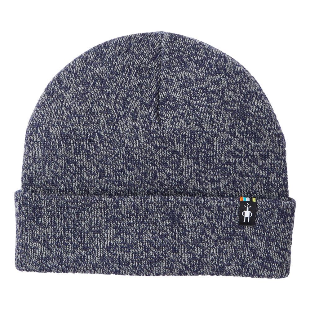 Smartwool Cozy Cabin Hat DPNAVY_092