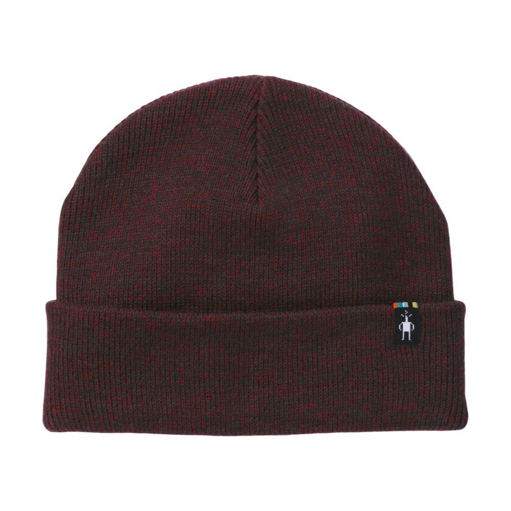 Smartwool Cozy Cabin Hat TIBRED_A14
