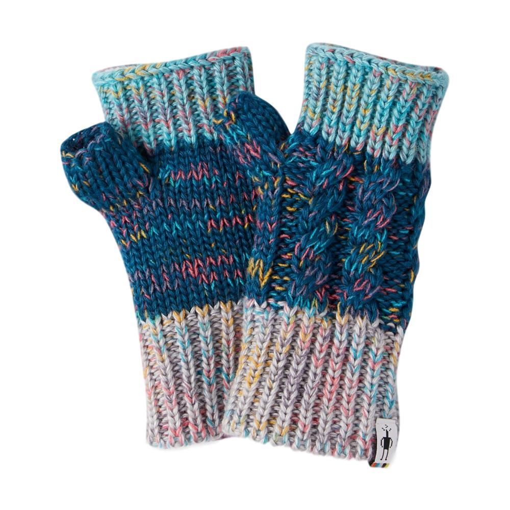 Smartwool Women's Isto Hand Warmers DMARLN_C51
