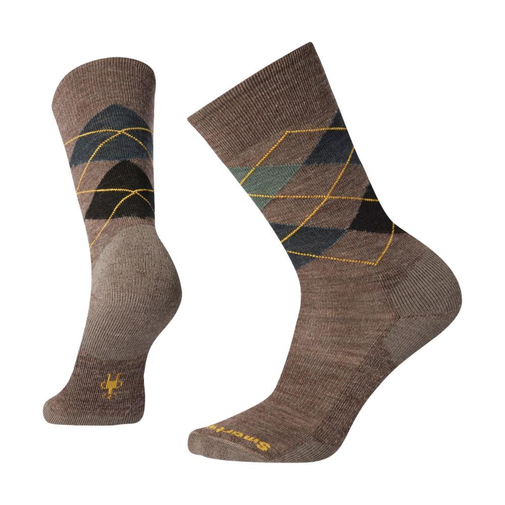Smartwool Men's Diamond Jim Socks TAUPE_236