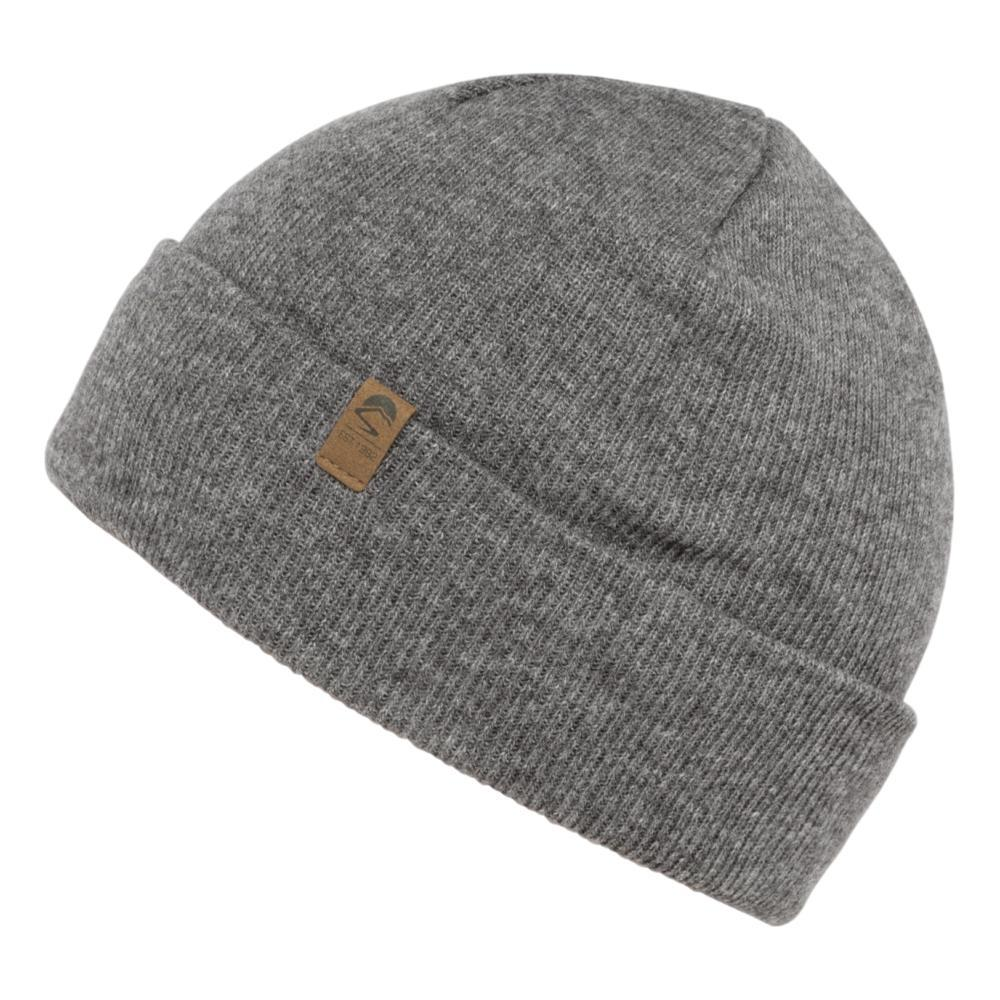 Sunday Afternoons Neptune Beanie STORMGRAY