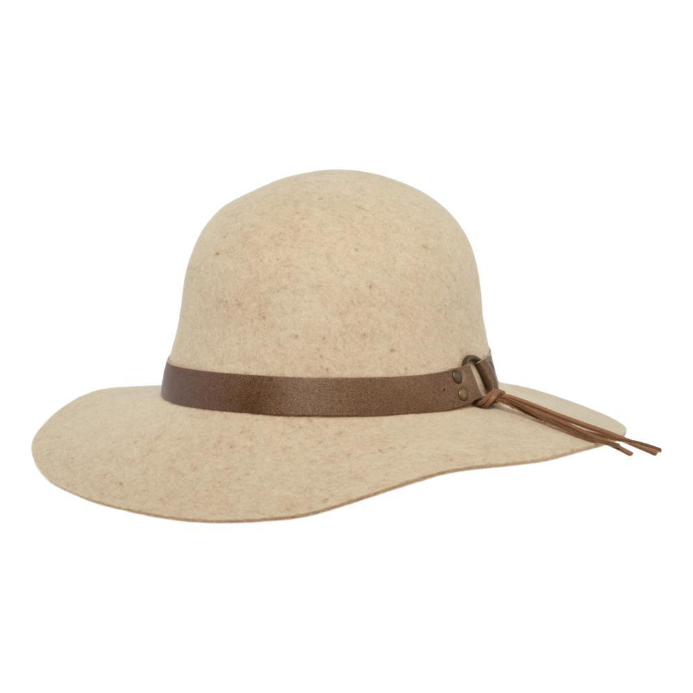 Sunday Afternoons Women's Taylor Hat HTHCREAM