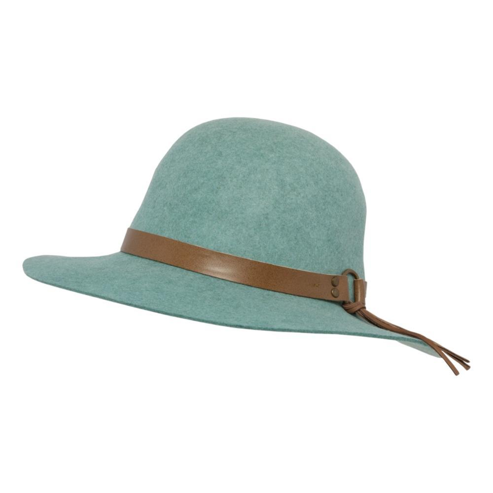 Sunday Afternoons Women's Taylor Hat ICEBLUE