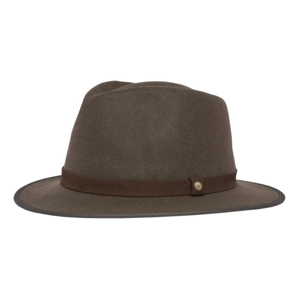 Sunday Afternoon Jasper Hat SHADOW