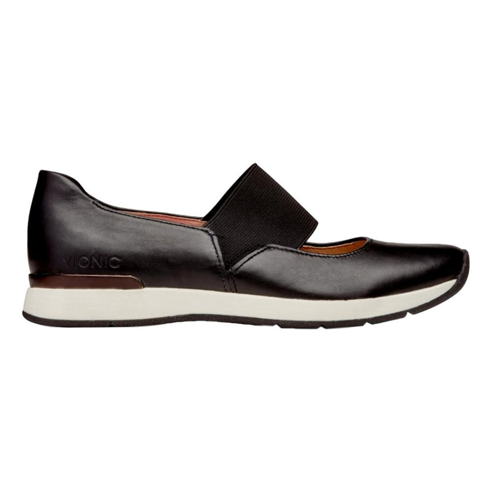 Vionic Cadee Slip-on Shoes BLK