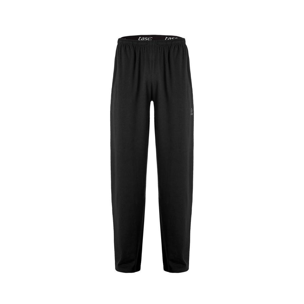 tasc Men's Vital Training Pants BLACK